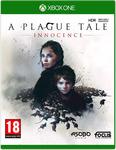 [PS4, XB1] A Plague Tale: Innocence $58.29 Delivered @ OzGameShop