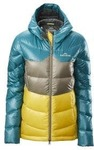 Kathmandu Winter Sale: Epiq Hooded down Jacket $169.98 (Membership Required) @ Kathmandu (Online & Instore)