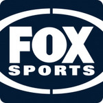 Win $10,000 Cash for You & Your Nominated Athlete from Fox Sports/Suncorp