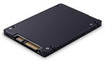 Micron 4TB 5100 Eco Series Sata SSD - US $384.88 (~AU $549.92) + Delivery @ Other World Computing
