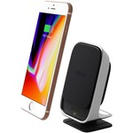 Iottie Itap Wireless Qi Wireless Car Mount & Desk Stand with Fast Charge $39.99 + $9.90 Shipping @ Mac Fixit