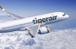 TigerAir All Routes on Sale. Short Haul $39.95, Medium Haul $69.95, Long Haul $99.95 @ IWTF