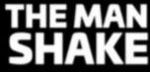 6% Cashback at The Manshake via GoCashBack