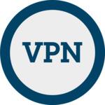 5 Year VPN $19.99 Static Sydney/Singapore/California IP Address @ PhillipDi
