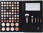 Cosmetic Blockbuster Palette $5 (Was $30) @ David Jones
