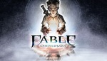 [PC, Steam] Fable Anniversary $12.73 @ Humble Bundle