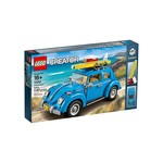 LEGO 10252 Creator Volkswagen Beetle $98 + $6.95 Freight @ Toys R Us