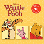 [iOS] 6 Free Classic Audiobooks (Winnie The Pooh, Frankenstein, The Wizard of Oz) Read by Celebrity Narrators @ Apple Books