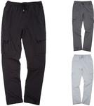 Cotton Sweat Pants $9.99 USD (~$14.53 AUD) Delivered @ PJ Paul Jones