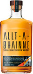 Allt-A-Bhainne Single Malt Scotch Whiskey 700ml $52 + Delivery ($0 with eBay Plus/C&C) @ First Choice Liquor eBay