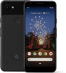 Google Pixel 3a 64GB $588 @ Harvey Norman