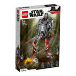 LEGO Star Wars AT-ST Raider 75254 $53 (RRP $99.99) + Delivery (Free C&C) @ Target