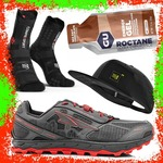 Take Further 10% off 2XU, Compressport, Altra Running and Other Top Brands @ Winning Arena