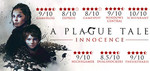 [PC, Steam] A Plague Tale: Innocence - $23.96 (60% off) @ Steam