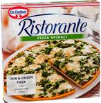 ½ Price Dr Oetker Ristorante Pizza $3.75 / ½ Price Weis Ice-Cream Bars 4-Pack $3.75 / Myer Gift Cards 10% Bonus @ Woolworths