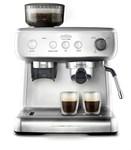 Sunbeam EM5300 Barista Max Coffee Machine $359.10 Delivered or Pickup @ David Jones