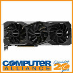 [eBay Plus] Gigabyte RTX2080 8GB SUPER Gaming $1070.15 Delivered @ Computer Alliance eBay
