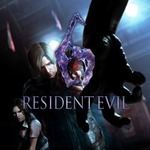 [PS4] Resident Evil 4, 5 & 6 - $11.95 Each (Was $29.95) @ PlayStation Store