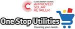 [VIC] 6.6kW, 315W Risen Solar Panels + 5kW Goodwe Inverter Installed $2,087, Melb Metro @ onestoputilities