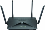 D-Link DSL-3890 AC2300 Modem Router (+ Bonus via Redemption) - $189 Delivered @ Centrecom (Pricebeat $179.55 @ Officeworks)