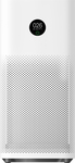 Xiaomi Mi Smart Air Purifier 3H - $220.99 Delivered @ Gshopper Australia