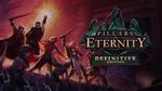 [Steam] Pillars of Eternity Definitive Edition $10.37 AU @ Fanatical