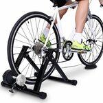Sportneer Bike Trainer Stand $118.99 Delivered (Was $139.99) @ Sportneer via Amazon AU