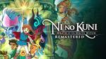 [PC] Steam - Ni No Kuni: Wrath of the White Witch Rem. $18.51/Tekken 7 $12.34/Insurgency: Sandstorm $18.50 - GreenManGaming
