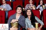 $4 Movie Ticket - Gold Coast