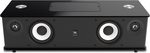 JBL Authentics L8 2-Way Wireless Streaming Speaker System $449 @ Digital Cinema