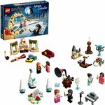 LEGO Harry Potter Advent Calendar $39.20 Delivered @ Amazon AU