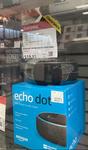 Amazon Echo Dot 3rd Gen Charcoal $19.95 (in Store) @ Australia Post