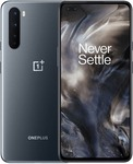 OnePlus Nord 5G Global Model 8GB/128GB $599 + Delivery (Direct Import) @ Dick Smith by Kogan