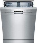 Siemens iQ300 SN436S01JA Under Bench Dishwasher $1,044 Delivered @ Appliances Online