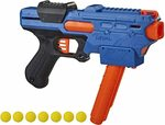 Nerf Rival Finisher XX-700 $20.86 + Delivery (Free with Prime) @ Amazon US via AU