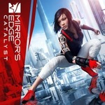 [PS4] Mirror's Edge Catalyst $4.99 (was $24.95)/Moonlighter Complete Edition $21.57 (was $35.95) - PlayStation Store