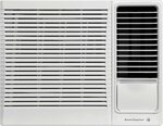 [QLD] Kelvinator KWH16CMF 1.6kw Cooling-Only Window Air Conditioner - $399 Pick up Only @ Save on Appliances