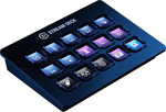 Elgato Stream Deck $198, Stream Deck XL $328 + Shipping @ EB Games