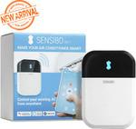 Sensibo Sky $136 Delivered @ Enphase