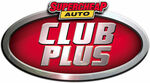 Club Plus Membership $1 Online or $0 In-Store (Includes $10 Credit) @ Supercheap Auto