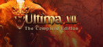 [PC] DRM-free - Ultima 7 Complete $2.09 (was $9.09)/Ultima 8 Gold Edition $2.09 (was $8.09)/Ultima 9: Ascension $2.09 - GOG