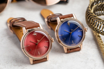 Win A New UNDONE x Wonder Woman 84 Ruby Watch Worth $299 from Man of Many