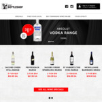 [TAS] Non-Alcoholic Beers 6x 330ml Bottles - Carlton Zero $9.99 - Peroni Libera $12.99 @ 9/11 Bottleshop