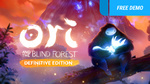 [Switch] Ori and the Blind Forest: Definitive Edition $20.96 @ Nintendo eShop