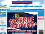 FREE shipping bigW TODAY ONLY.