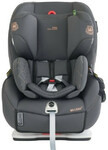 Britax Safe N Sound Millenia+ Convertible Car Seat (for 0-4 Year Old) $499 C&C Only @ Babybunting