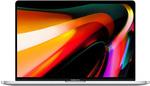Apple Macbook Pro 16 Inch 2.6GHz 6-Core 9th Gen i7 Silver 512GB MVVL2X/A $2999.96 Delivered @ Costco (Membership Required)