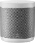 [eBay Plus] Xiaomi Mi Smart Speaker $49.76 Delivered @ Ninja.buy eBay