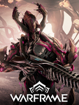 [PC] Epic/Steam - Warframe: Initiate Pack DLC - $8.24 (was $16.49) - Epic Store/Steam