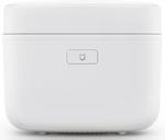 (Out of Stock) Xiaomi Induction Heating Rice Cooker 3L - $119 + $9.90 Delivery (Free C&C) @ PCByte